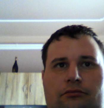 jani társkereső profilja