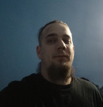 József társkereső profilja