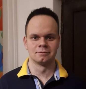 Dani társkereső profilja