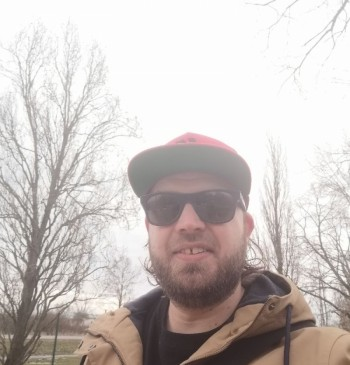 Josh társkereső kép - 40085