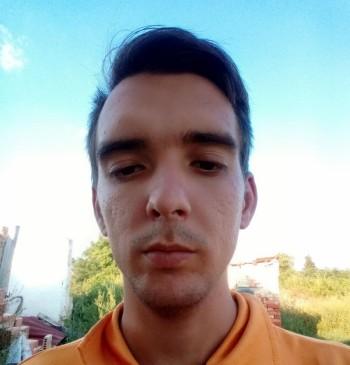 petiiii társkereső profilja