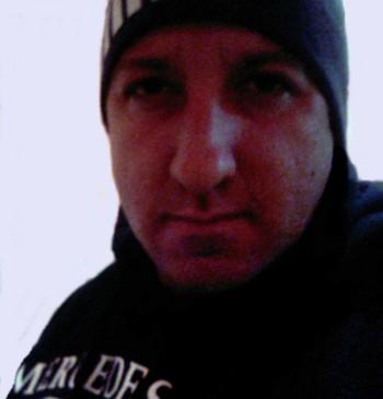 Attila  joó társkereső profilja