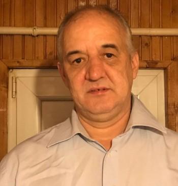 Zsolt Kover társkereső profilja