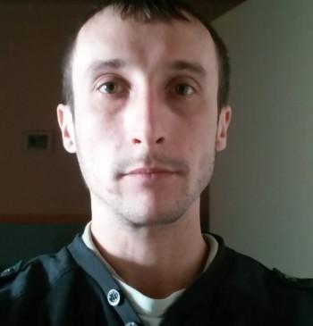 Ryan33 társkereső profilja