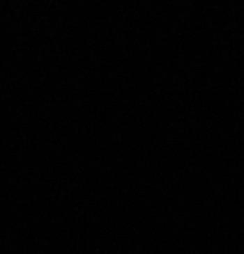 Wantach társkereső profilja