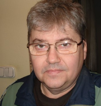 Zoltan társkereső profilja