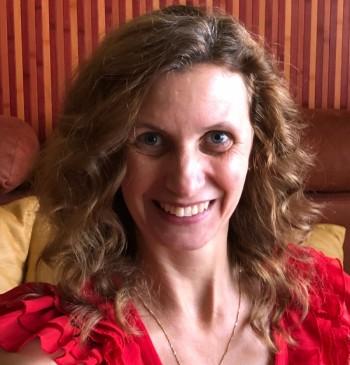 Liliom társkereső profilja