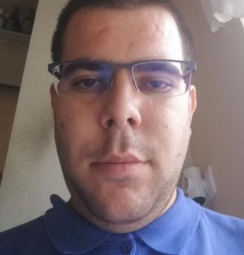 Gyula társkereső profilja