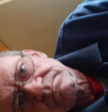 Zsolt Sándor társkereső profilja