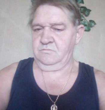 Bobon társkereső profilja